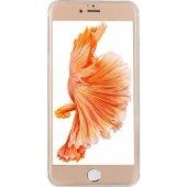 Serhan Apple İphone 7 Plus 8 Plus Ekranı Tam Kaplayan 9h Nano Kor