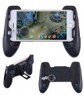 Pubg Jl 01 3 İn 1 Mobil Joystick Gamepad Telefon O...