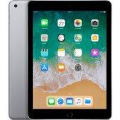Apple İpad Wifi 32 Gb Mr7f2tu A Space Gray...