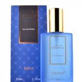 Ixora Dark Fantasy Kadın Parfüm 50 Ml
