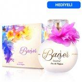 Ixora Mystical Garden Baiser Kadın Parfüm 100ml