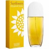 Elizabeth Arden Sunflowers Bayan EDT 100ml Parfüm