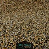 Taş Halı %100 Su Geçirmez Dış Cephe Sıvası Paris-02-3
