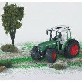 Bruder Fendt 209s Traktör Br02100