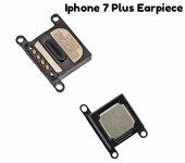 Apple İphone 7 Plus İç Kulaklik Earpiece