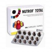 Nutrof Total 30 Kapsül