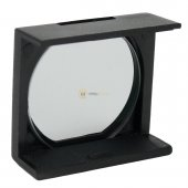Viofo A129 / A119 Pro / A119S  Araç Kameraları için CPL Filtre-4
