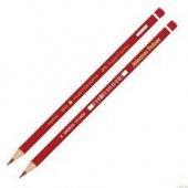 Faber Castell Kırmızı Kalem