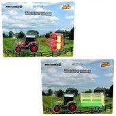 Mini Traktör Seti-5