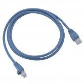Start Ethernet Kablosu Cat 5 1 Metre Kablo