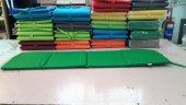 çanta Şezlong Minderi Benetton Yeşil