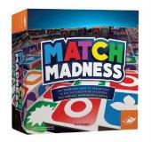 Pal Foxmind Match Madness Akıl Ve Zeka Oyunu