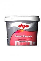 Dyo Tavan Boyası 10 Kg