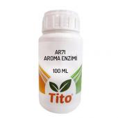 Tito Ar71 Aroma Enzimi 100 Ml