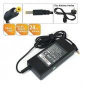 Likky Lka Hc042 19v 4.74a (90w) 1.7mm*4.8mm Notebook Adaptörü