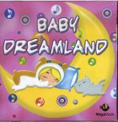 Baby Dreamland
