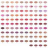 Barbara Bort Lipstick 7307