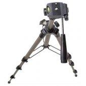105 Cm Fotoğraf Makinesi Çantalı Tripodu Cep...