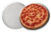 Alüminyum Pizza Teli (Pizza Screen) - 22 cm-2