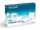 Tp Link Tl Poe200 Power Over Ethernet Adaptör Kiti