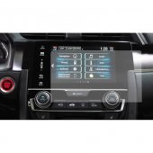 Honda Cıvıc Ex Ex T Ex L Navigasyon Ekran...