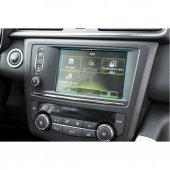 Renault Kadjar 7 inç Multimedya Ekran Koruyucu Film