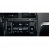 Volkswagen Yeni Polo 7 İnç Multimedya...