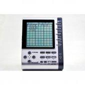 Nostalji Elektronik Sudoku