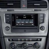 Volkswagen Polo 5 İnç Dokunmatik Ekran Koruyucu