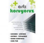 VOLKSWAGEN TRANSPORTER DOKUNMATİK EKRAN KORUYUCU-2