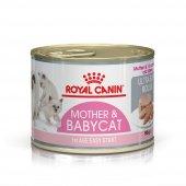 Royal Canin Mother&babycat Yavru Ve Gebe Anne...