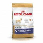 Royal Canin Chihuahua Junior Yavru Köpek Maması 1.5 Kg