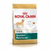 Royal Canin Golden Retriever Adult Yetişkin Köpek Maması 12 Kg