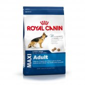 Royal Canin Maxi Adult 15 Kg Yetişkin Köpek Maması
