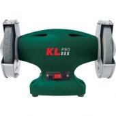 Klpro Kltm200 350watt 200mm Profesyonel Taş...
