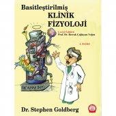 Basitleştirilmiş Klinik Fizyoloji