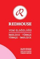 Redhouse Yeni Elsözlüğü İng Türk Türk İng