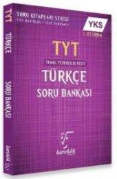 Tyt Türkçe Soru Bankası Tyt Temel Yeterlilik Testi Karekök