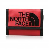 The North Face Base Camp Wallet T0ce69682