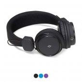 Ttec Bubbles 2 Mikrofonlu Kulaküstü Kulaklık...