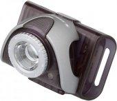 Led Lenser Seo B5r 9005 Rg Gray B.fener Led9005 Rb...