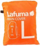 Lafuma Rain Cover Large Büyük Boy Çanta...