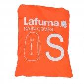 Lafuma Rain Cover Small Küçük Çanta Yağmurluğu...