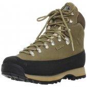 Millet Sikkim Goretex Kadın Trekking Ayakkabı...
