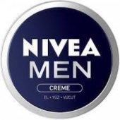 Nivea Men Krem 30ml