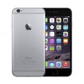 Apple iPhone 6 32 GB Distribütör Garantili Cep Telefonu Space Gra
