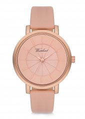Watchart Bayan Kol Saati W153521
