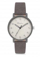 Watchart Bayan Kol Saati W153536