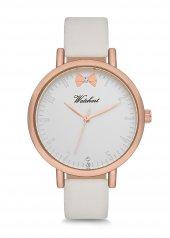 Watchart Bayan Kol Saati W153607