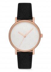 Watchart Bayan Kol Saati W153620
